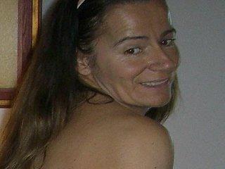 Leckerli50